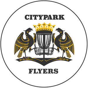 Logo City Park Flyers